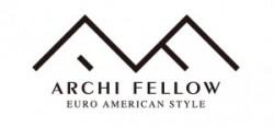 archi_fellow
