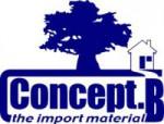 concept_logo_web