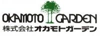 okamoto_logo_s