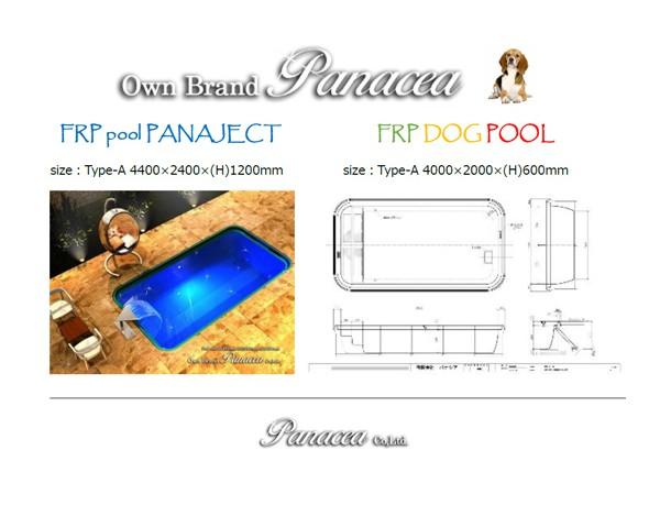 panacea03s2