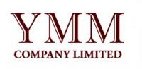 ymm_logo