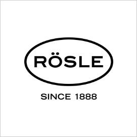ROSLE