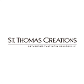 ST THOMAS CREATIONS